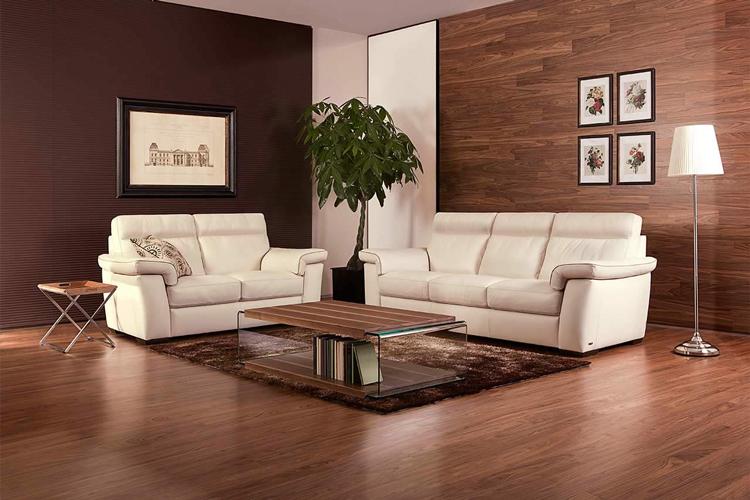 el mejor sofa del mundo un sof en el mundo para conocerte mejor with el mejor sofa del mundo. Black Bedroom Furniture Sets. Home Design Ideas